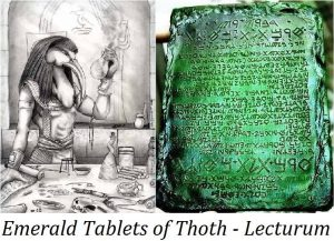 emerald-tablets