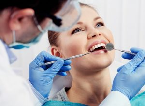 Dentist-In-Simpsonville-SC-Should-Offer-These-Services.jpg