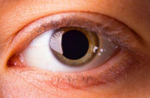 Eye-Doctor-Safford-AZ.jpg